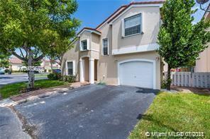 6011 NW 44th LN, Coconut Creek, FL 33073 - #: A10982572