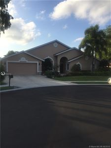 Photo of 1761 Rye Ter, Wellington, FL 33414 (MLS # A10683573)