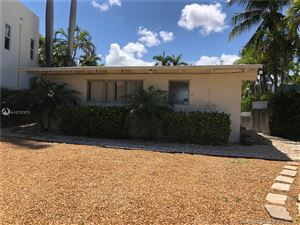 Photo of 421 Hendricks Isle, Fort Lauderdale, FL 33301 (MLS # A10737573)