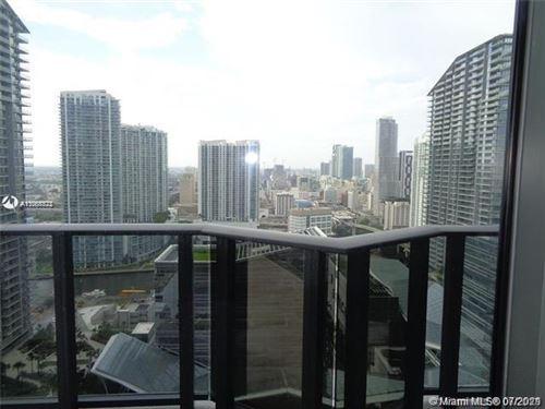 Photo of 45 SW 9th St #3009, Miami, FL 33130 (MLS # A11068573)