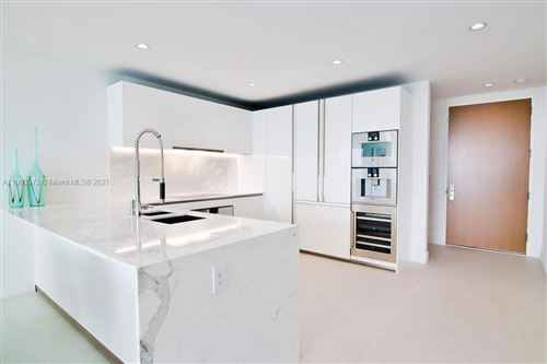 Photo of 10201 Collins Ave #604, Bal Harbour, FL 33154 (MLS # A11083573)