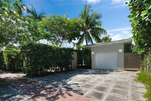 Photo of 2520 Flamingo Dr, Miami Beach, FL 33140 (MLS # A11110573)