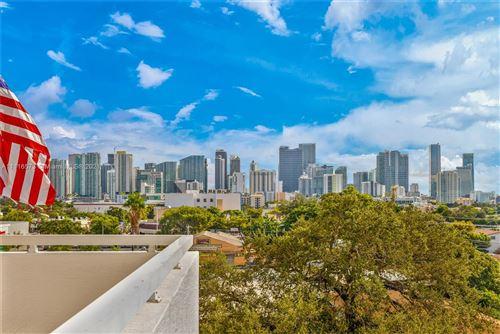 Photo of Miami, FL 33130 (MLS # A11116573)
