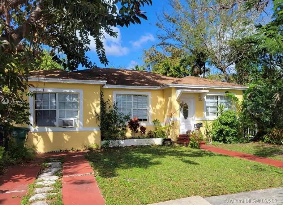 455 NE 75th St, Miami, FL 33138 - #: A10995573