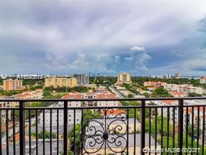 1607 Ponce De Leon Blvd #11A, Coral Gables, FL 33134 - #: A11040573
