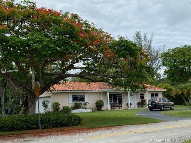 Miami, FL 33143
