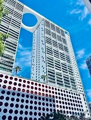 Photo of Miami, FL 33131 (MLS # A10933574)