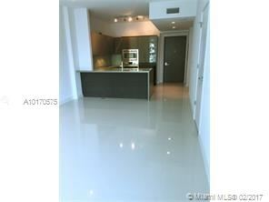 Photo of 1080 BRICKELL #1603, Miami, FL 33131 (MLS # A10170575)