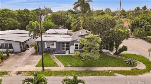 Photo of Listing MLS a10896575 in 1200 NE 2nd Ave Fort Lauderdale FL 33304