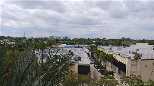 Photo of 2775 NE 187th St #410, Aventura, FL 33180 (MLS # A10961575)