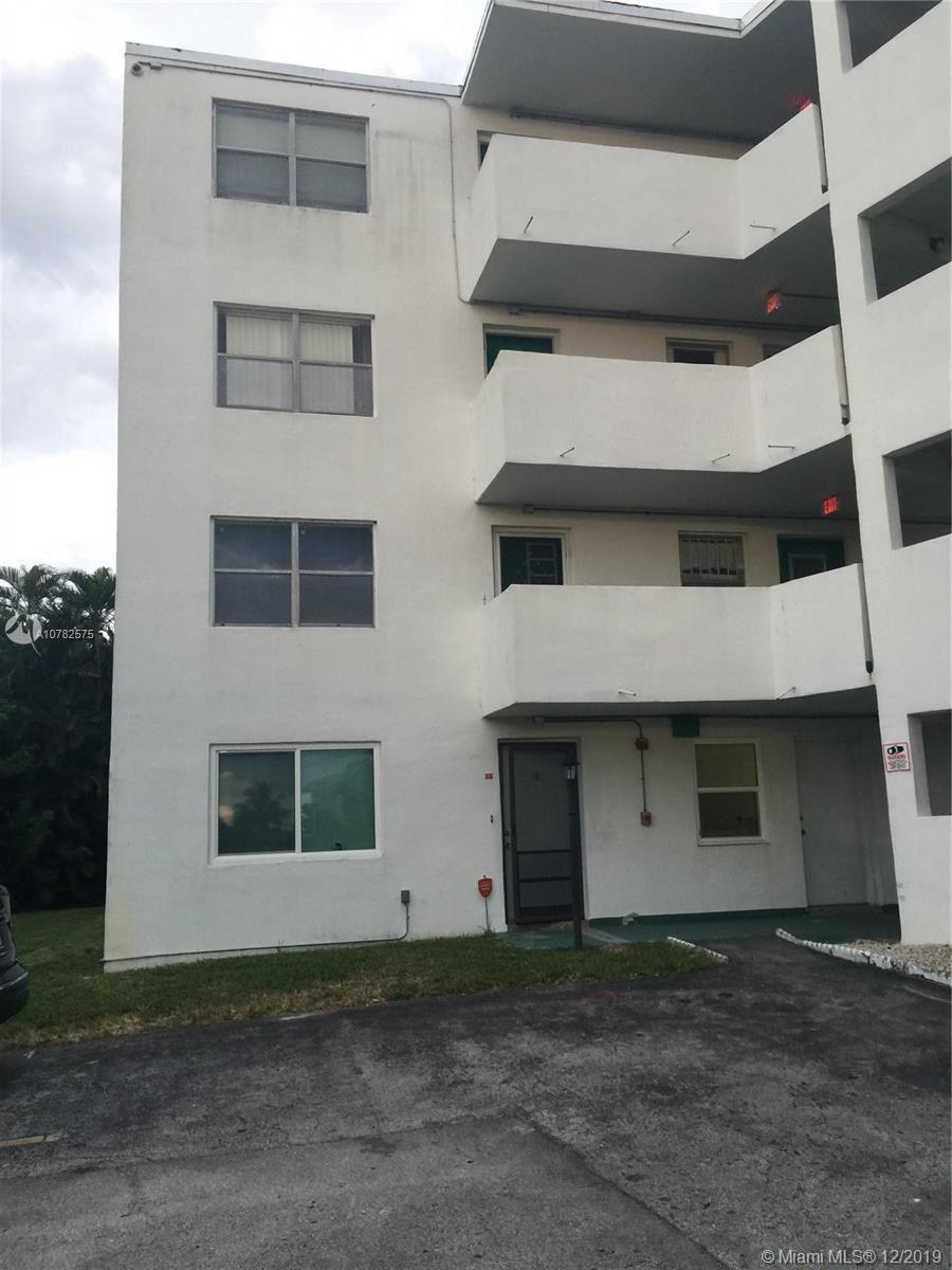 1101 NE 191st St #H101, Miami, FL 33179 - #: A10782575
