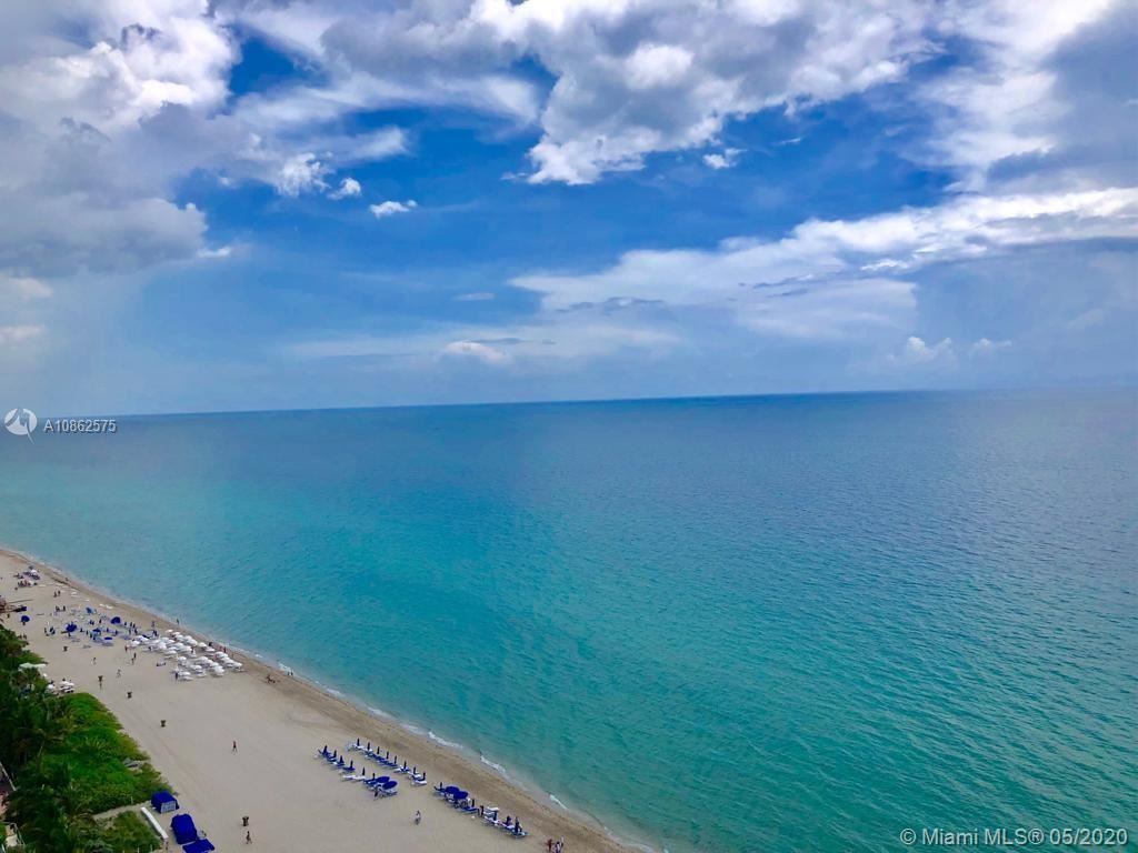 17121 Collins Ave #2107, Sunny Isles, FL 33160 - #: A10862575