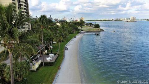5600 N Flagler Dr #203, West Palm Beach, FL 33407 - #: A10917575