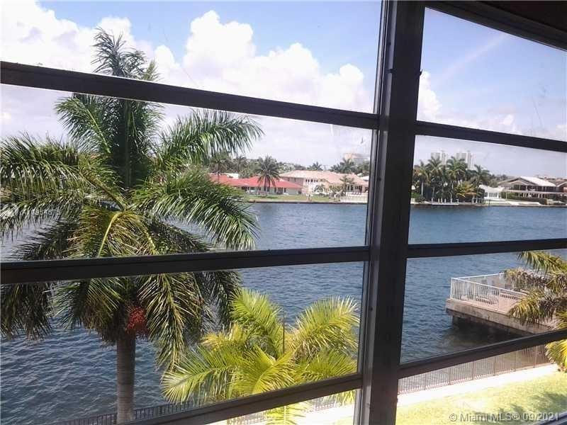Photo of 3177 S Ocean Dr #330, Hallandale Beach, FL 33009 (MLS # A10954575)