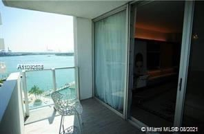 Photo of 1100 West Ave #627, Miami Beach, FL 33139 (MLS # A11090575)