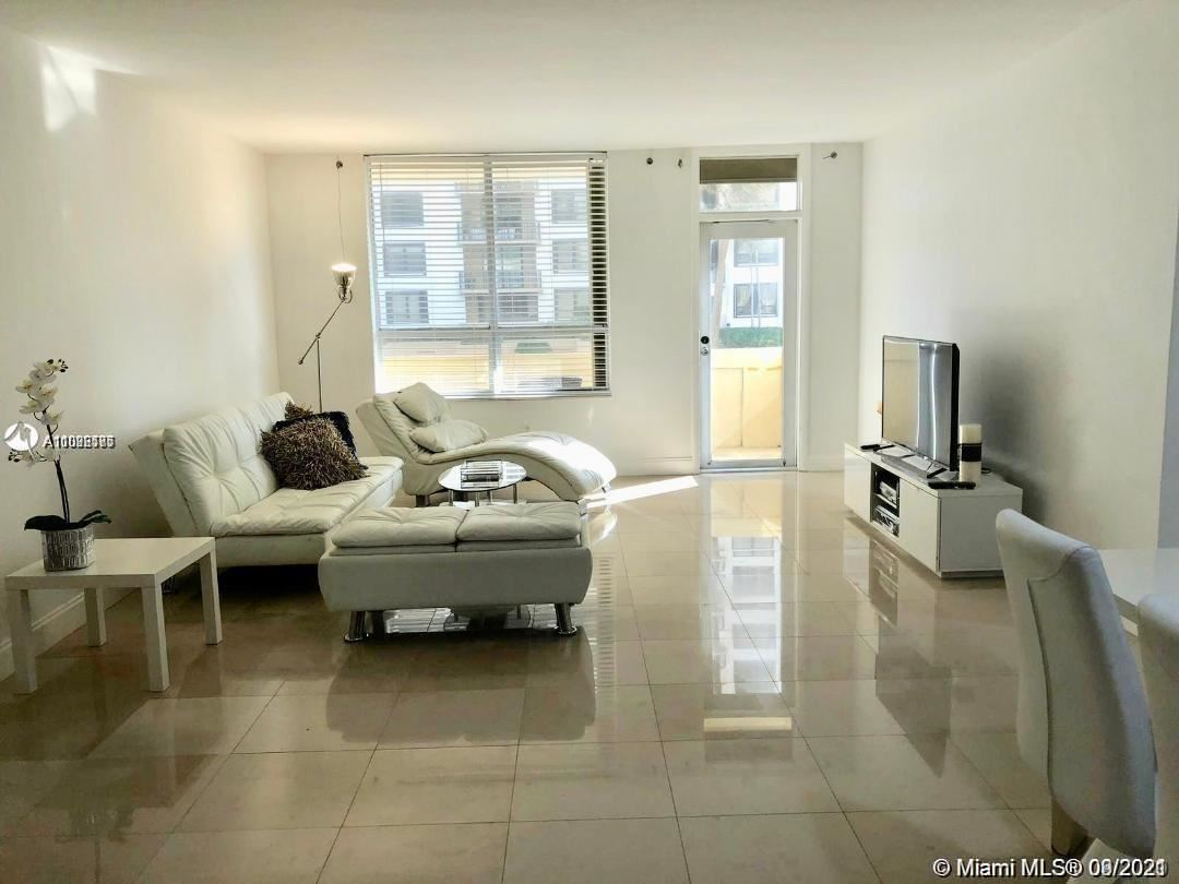 Photo of 10185 Collins Ave #315, Bal Harbour, FL 33154 (MLS # A11096575)