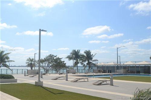 Photo of 600 NE 36th St #506, Miami, FL 33137 (MLS # A11026576)