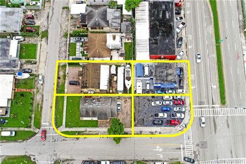 Photo of 4265 E 8th Ave, Hialeah, FL 33013 (MLS # A11101576)