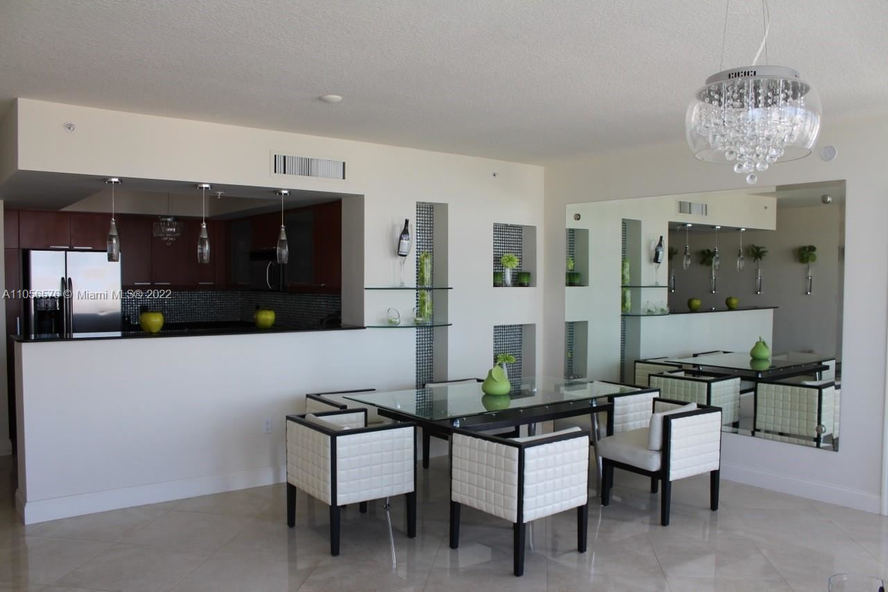 16699 Collins Ave #1607, Sunny Isles, FL 33160 - #: A11056576
