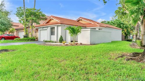 Photo of 6301 NW 173rd Ln, Hialeah, FL 33015 (MLS # A11098577)