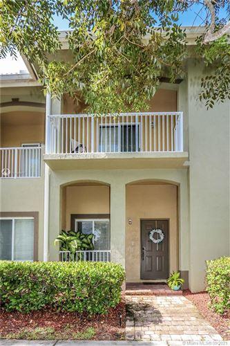Photo of 2346 SE 21st St #2346, Homestead, FL 33035 (MLS # A11100577)