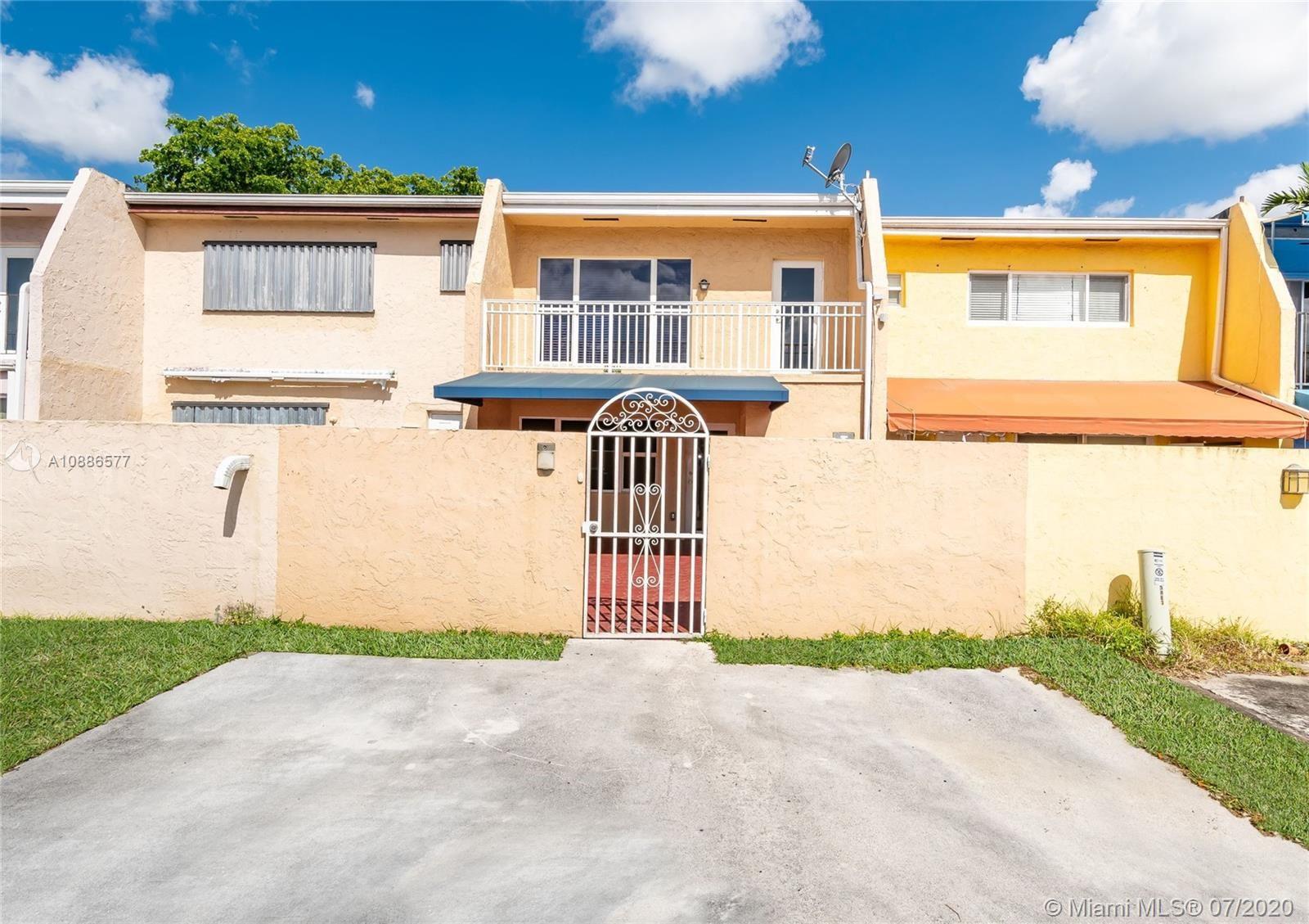 8863 SW 96th Ave #8863, Miami, FL 33176 - #: A10886577