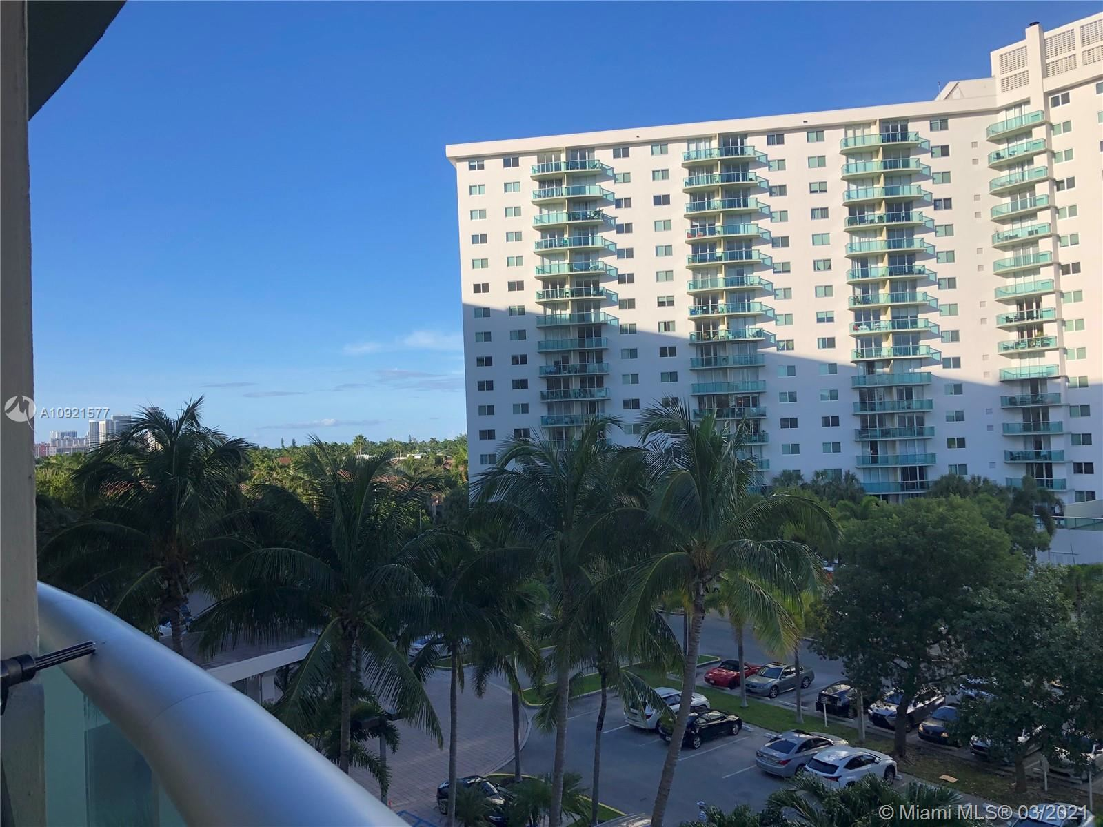 19390 Collins Ave #504, Sunny Isles, FL 33160 - #: A10921577