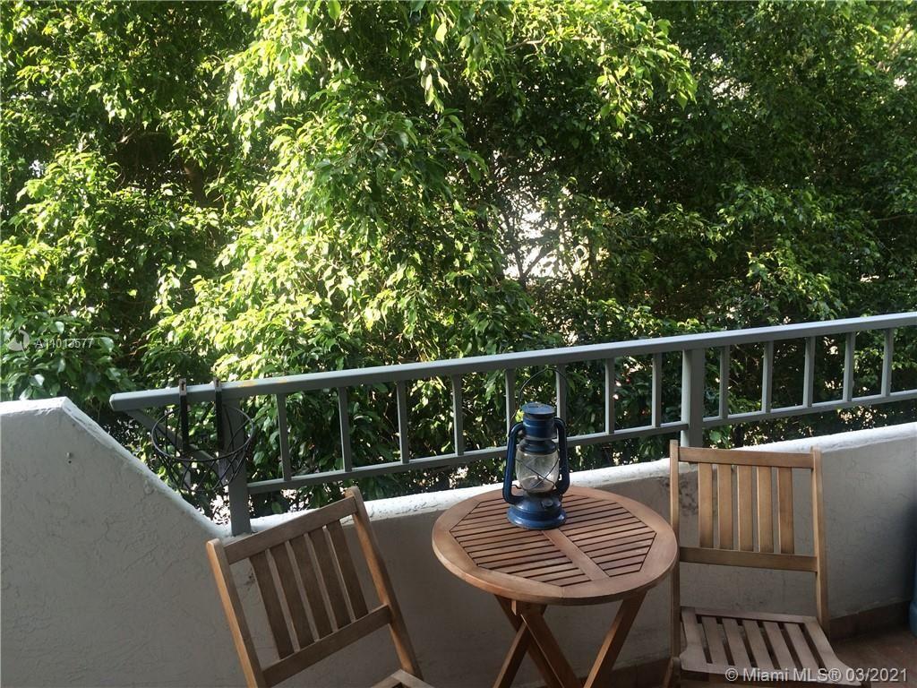 1610 LENOX AV #308, Miami Beach, FL 33139 - #: A11013577