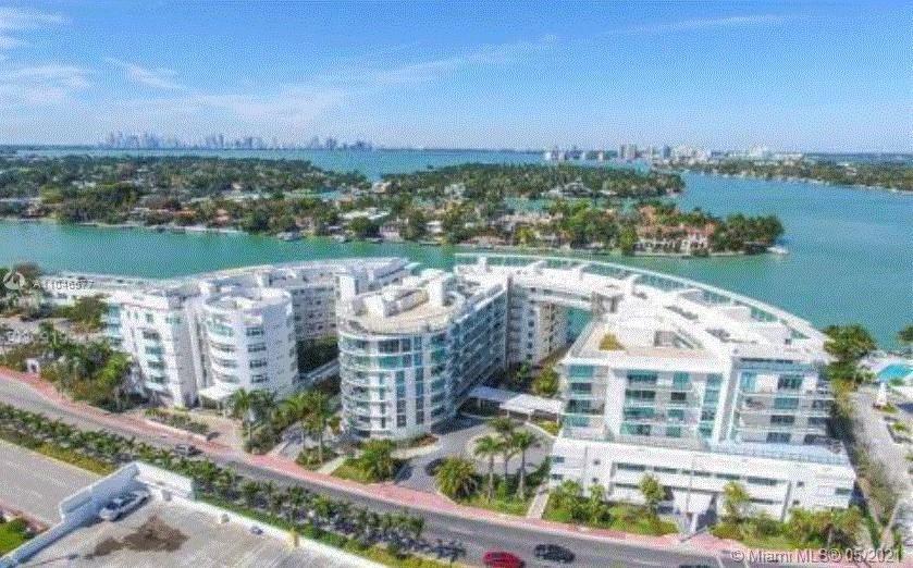 6620 Indian Creek Dr #415, Miami Beach, FL 33141 - #: A11046577
