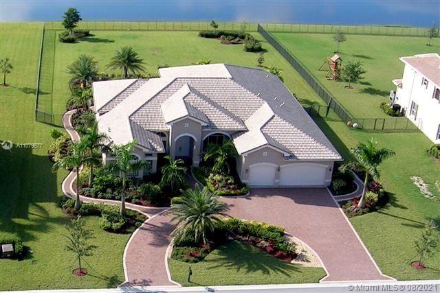 10992 Pine Lodge Trl, Davie, FL 33328 - #: A11079577