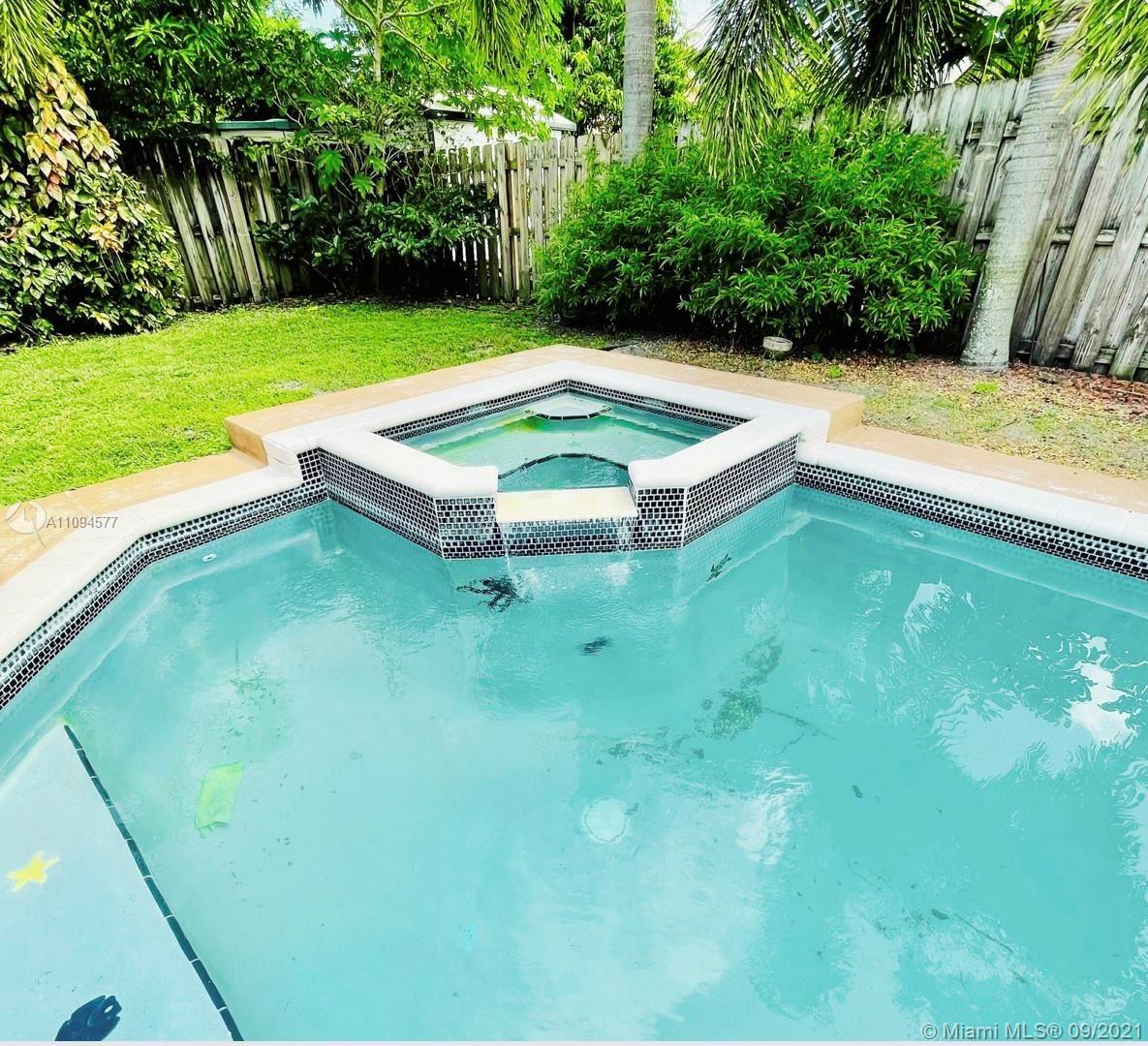 708 SW 1st Ave, Boynton Beach, FL 33426 - #: A11094577