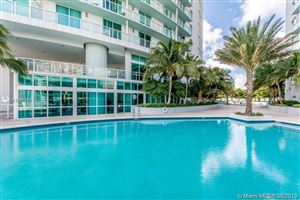 Photo of 1900 N Bayshore Dr #516, Miami, FL 33132 (MLS # A10686578)