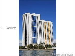 Photo of 1330 West Ave #1004, Miami Beach, FL 33139 (MLS # A10889578)