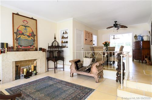 Photo of 8927 Garland Ave, Surfside, FL 33154 (MLS # A10930578)
