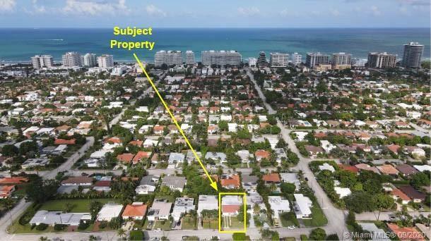 9025 Garland Ave, Surfside, FL 33154 - #: A10900578