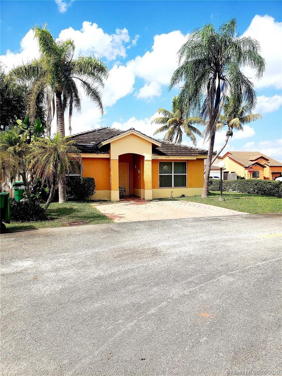 5274 NW 188th St, Miami Gardens, FL 33055 - #: A10943578