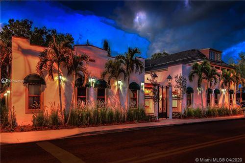 Photo of 729 W Las Olas Blvd #2, Fort Lauderdale, FL 33312 (MLS # A10842579)