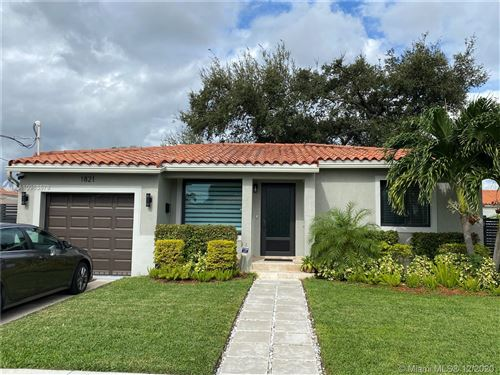 Photo of 1821 SW 19th Ter, Miami, FL 33145 (MLS # A10963579)