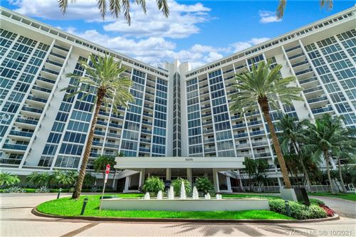 Photo of 10275 Collins Ave #1130, Bal Harbour, FL 33154 (MLS # A11107579)