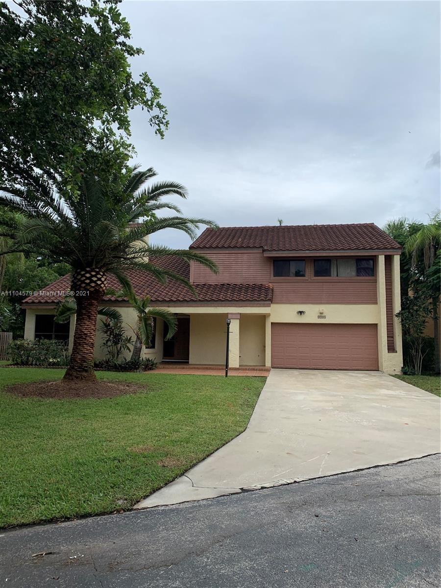 8901 SW 150th Place Cir, Miami, FL 33196 - #: A11104579