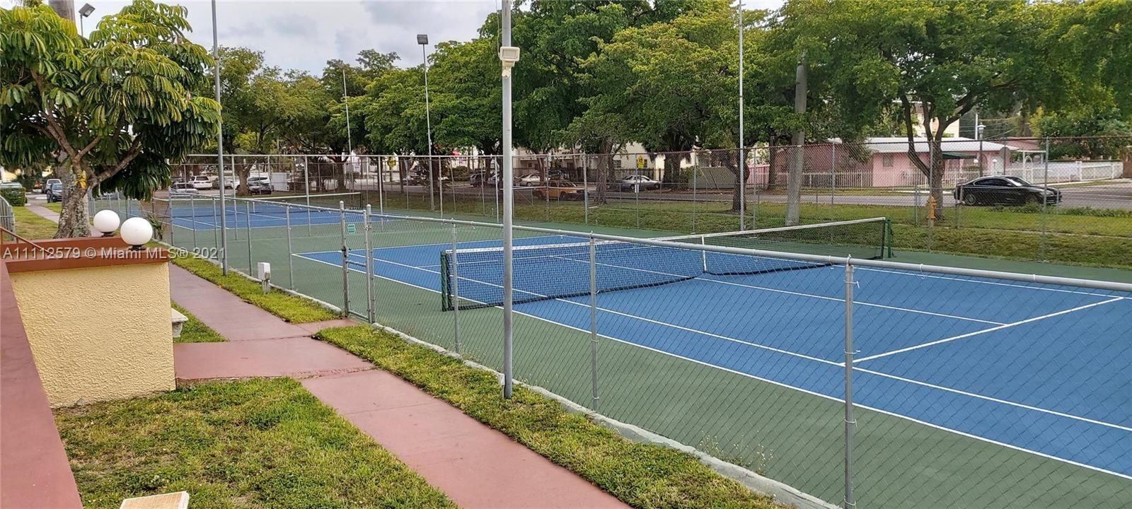 Photo of 12035 NE 2nd Ave #A110, North Miami, FL 33161 (MLS # A11112579)