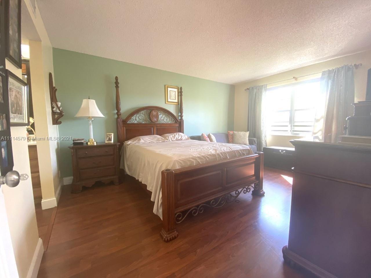 12900 SW 13th St #204E, Pembroke Pines, FL 33027 - #: A11114579