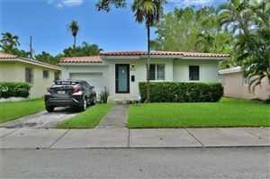 Photo of 1117 Wallace St, Coral Gables, FL 33134 (MLS # A10705580)