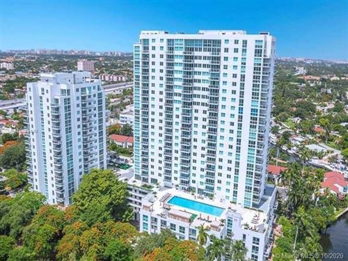 Photo of Listing MLS a10880580 in 1861 NW S River Dr #2305 Miami FL 33125