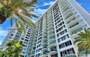 Photo of Listing MLS a10933580 in  Miami Beach FL 33139