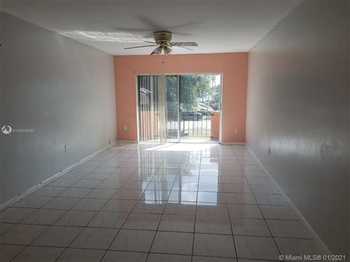 Photo of 17101 NW 57th Ave #204, Miami Gardens, FL 33055 (MLS # A10955580)