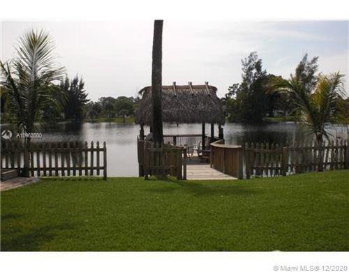 Photo of 607 Skylake Dr, West Palm Beach, FL 33415 (MLS # A10963580)