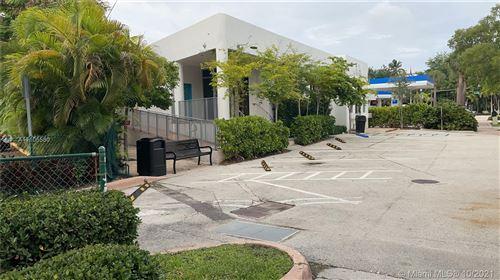 Photo of 21 Harbor Dr, Key Biscayne, FL 33149 (MLS # A11106580)