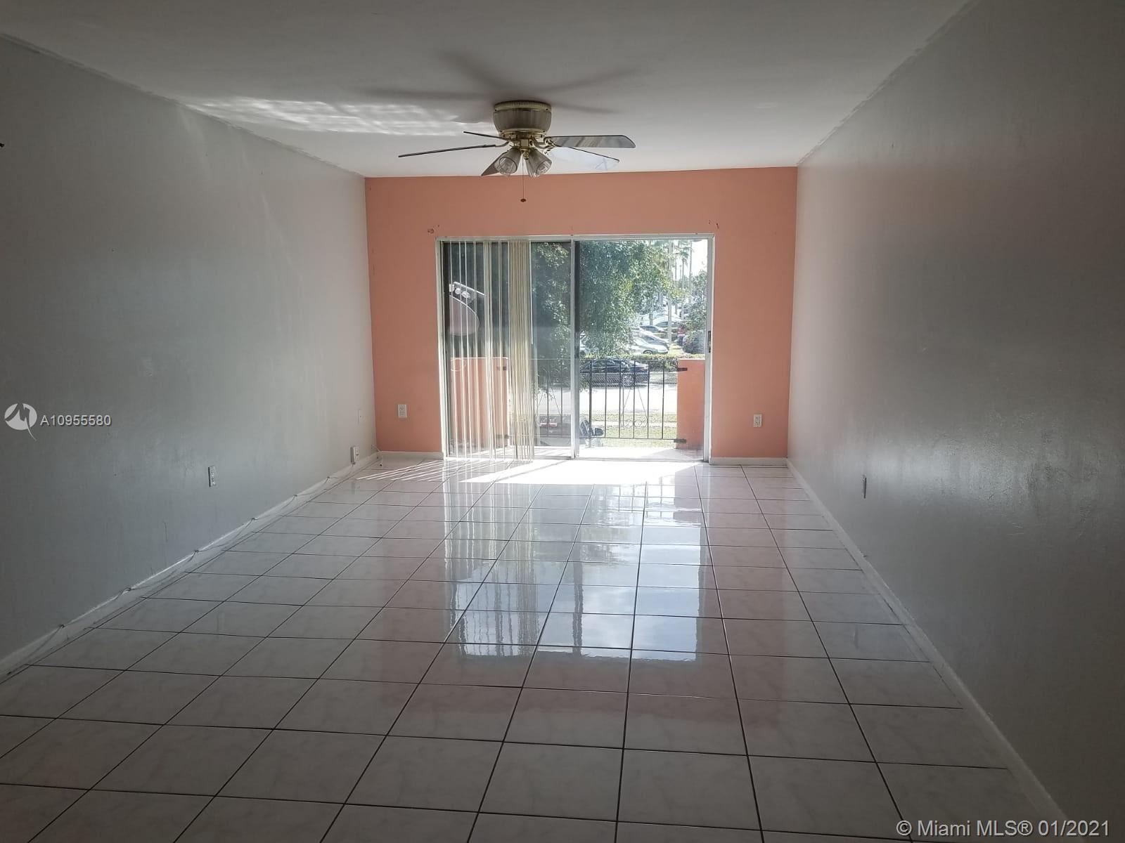 17101 NW 57th Ave #204, Miami Gardens, FL 33055 - #: A10955580