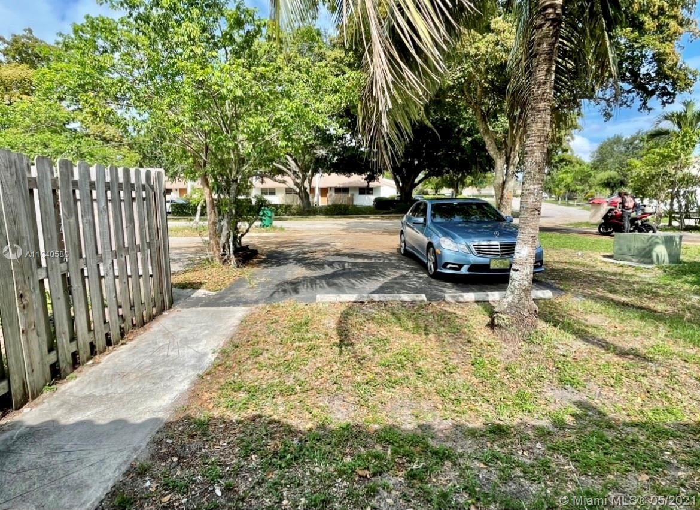 Photo of 2201 NW 55th terr, Lauderhill, FL 33313 (MLS # A11040580)